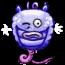 Bertrand MonsterID Icon