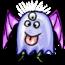 nuzillard MonsterID Icon