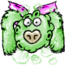 Randrianasolo MonsterID Icon