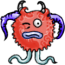 Alilou MonsterID Icon