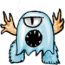 ice MonsterID Icon