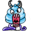 Ju MonsterID Icon