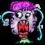 Di Loreto MonsterID Icon