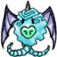 motaa MonsterID Icon