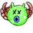 Ju MonsterID Icon