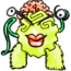 yaloha chikck MonsterID Icon