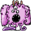 Mimie MonsterID Icon
