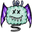 zozo MonsterID Icon