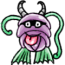 Astrologus MonsterID Icon