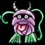 Astrologus MonsterID Icon