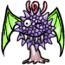 tomama MonsterID Icon