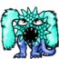 macha-minoucha MonsterID Icon