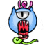 Anthropolidof MonsterID Icon