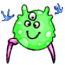 Annie123 MonsterID Icon
