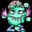 Leo MonsterID Icon