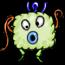 iz MonsterID Icon