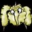 el ghazi MonsterID Icon