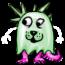 ........ MonsterID Icon