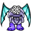 rokceuse MonsterID Icon