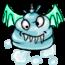 celina+geoffrey MonsterID Icon
