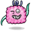 Bodin MonsterID Icon