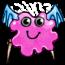 Johnn1e1 MonsterID Icon
