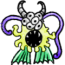jojotibu MonsterID Icon