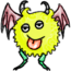 fougoud MonsterID Icon