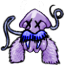 Matthieu MonsterID Icon