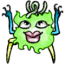 Arjuh MonsterID Icon