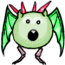 SINAGRA MonsterID Icon