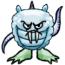 jacqueline MonsterID Icon