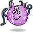 cul cul la praline MonsterID Icon