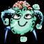 Chetbii MonsterID Icon