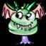 Mot MonsterID Icon