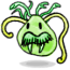 jiclode MonsterID Icon
