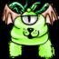 JackBauer MonsterID Icon