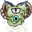 Douniia OL MonsterID Icon
