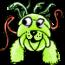 nanou MonsterID Icon