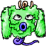 Mademanxxl MonsterID Icon