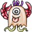 idri MonsterID Icon