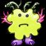 PJ MonsterID Icon