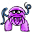 lamb MonsterID Icon