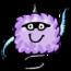 Jen MonsterID Icon