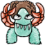 Piou MonsterID Icon
