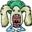 melimelo MonsterID Icon