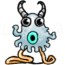 Maolazo MonsterID Icon