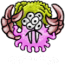 Fun-blolg MonsterID Icon