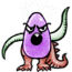 Kassy MonsterID Icon