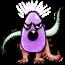 Kassy MonsterID Icon